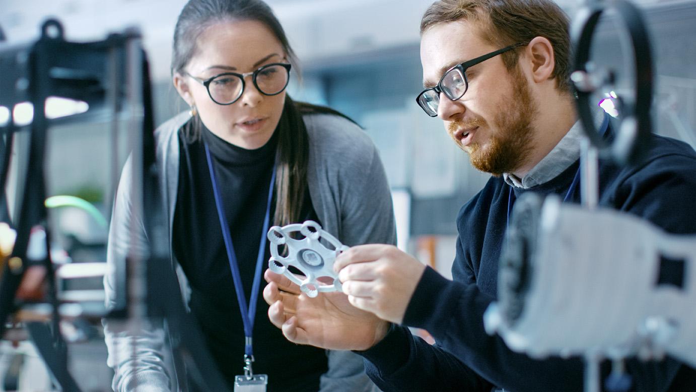 Exercer la profession d'ingénieur au Québec : un privilège et un devoir