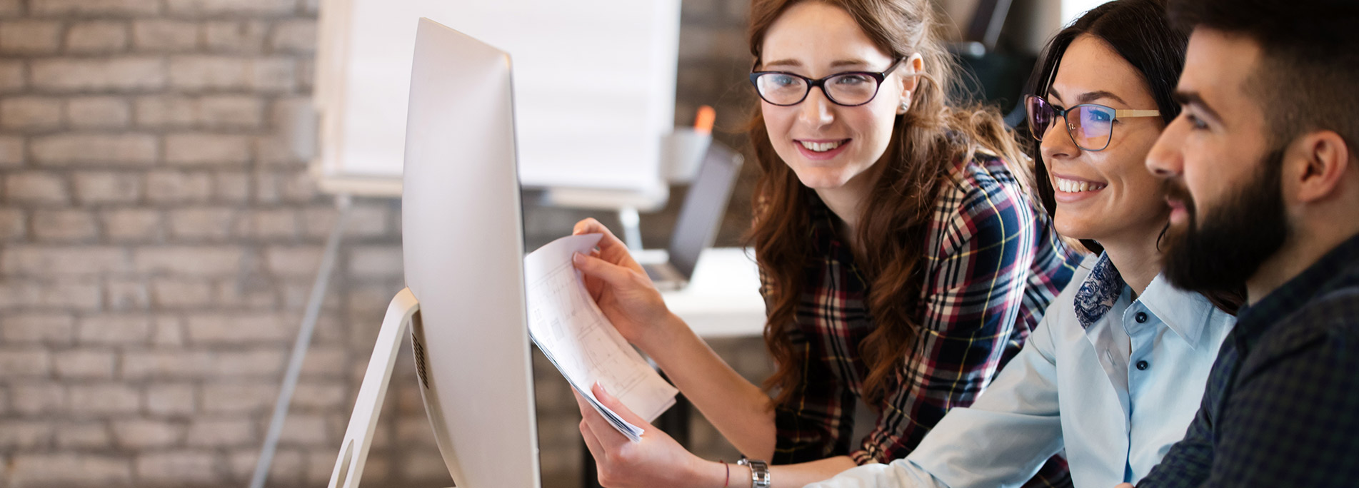 Moderniser le traitement des demandes d'admission des professionnels formés à l'étranger : décision importante liée au Plan