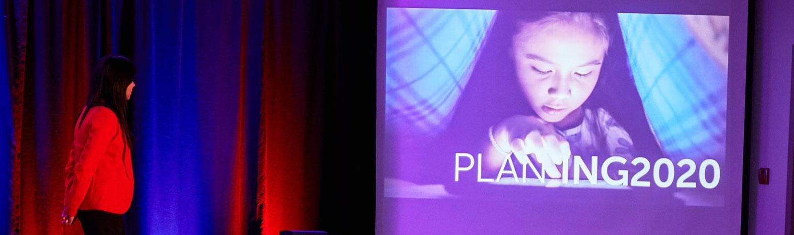 Plan ING2020 : avons-nous livré ce que nous vous avions promis ?