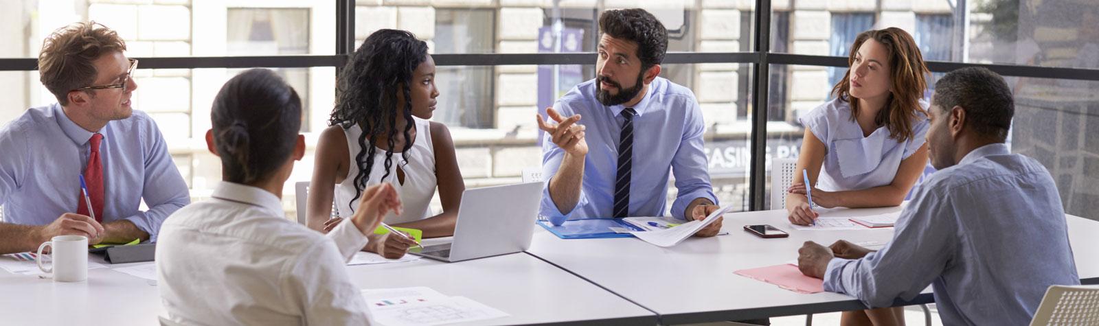 Comment repositionner la profession d'ingénieur et améliorer l'expérience client ?