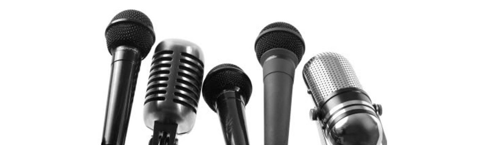 Pour une profession forte et fière : lettre de Kathy Baig et de 30 cosignataires