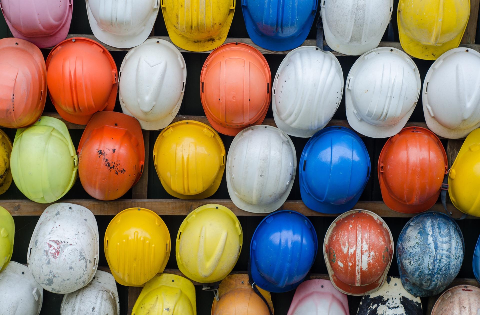 Projet de loi n° 29 : une occasion de poursuivre l'amélioration de la construction au Québec